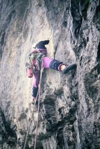 Eiger-Svica-Black_Moon