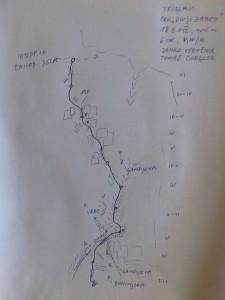 opresnik-prvenstvena-divji-zahod-skica