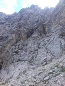 opresnik-prvenstvena-divji-zahod6