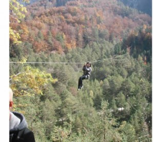 adrenalinski_park9